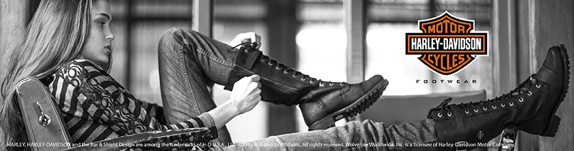 878f392ad37 Menswear from Harley Davidson · ShoesSale