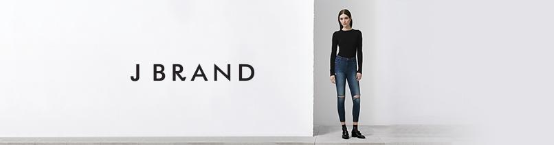 9f79a372 Svarte J Brand Jeans | Dame | Nye jeans online på Zalando Norge