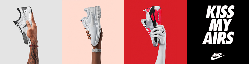 698dd6ef86 Nike Sportswear Men's Trousers & Chinos   Cargos   ZALANDO UK