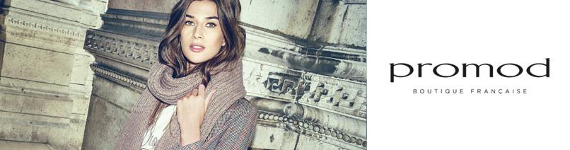 Manteaux Femme Promod Achat En Ligne Sur Zalando