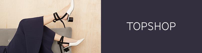 Olive TopGeschäft Damenschuhe online | Aktuelle Aktuelle | Kollektionen von Top 2ad7dc