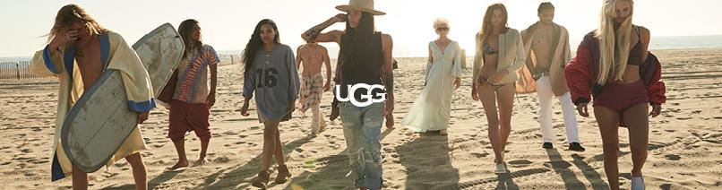 ugg buy on line