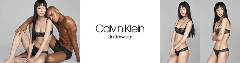 boxer calvin klein shop online