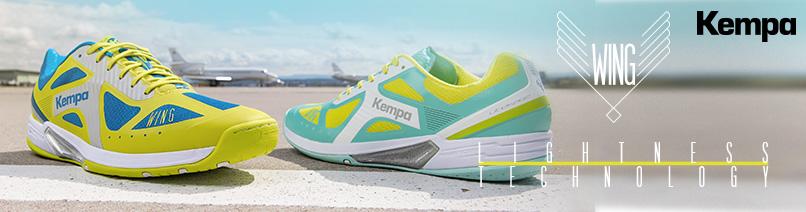Kempa Online Shop | Kempa versandkostenfrei bei Zalando.at