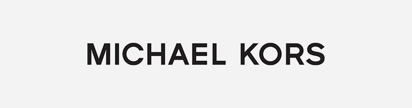Michael Kors Kinder Designermode Online Kaufen Aktuelle