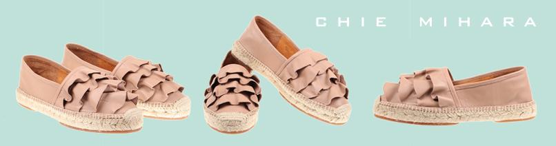 Super Chaussures Chie Mihara | Nouvelle collection sur Zalando MK72