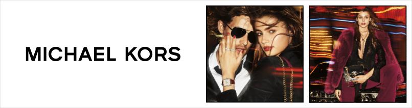 Damenuhren michael kors 2017  Michael Kors Uhren online | Neue Damenuhr-Kollektionen 2017 | ZALANDO