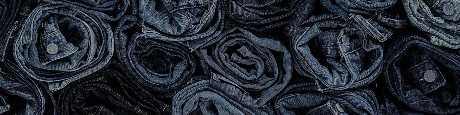 Till jeansguiden