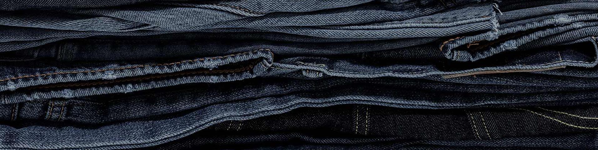 Zum Jeans guide