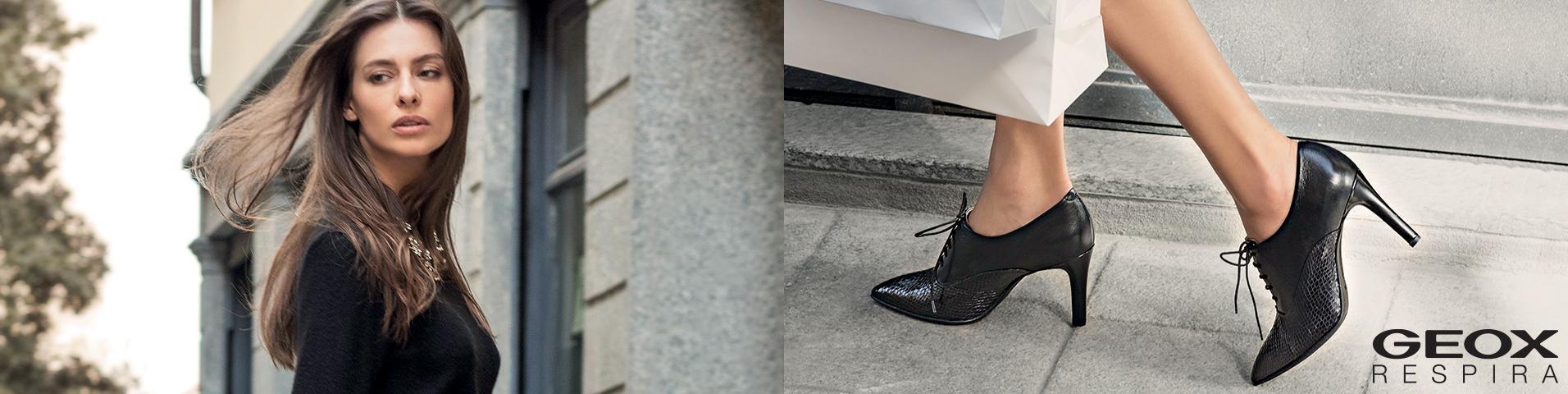Super Chaussures Geox | Nouvelle collection sur Zalando ZG99