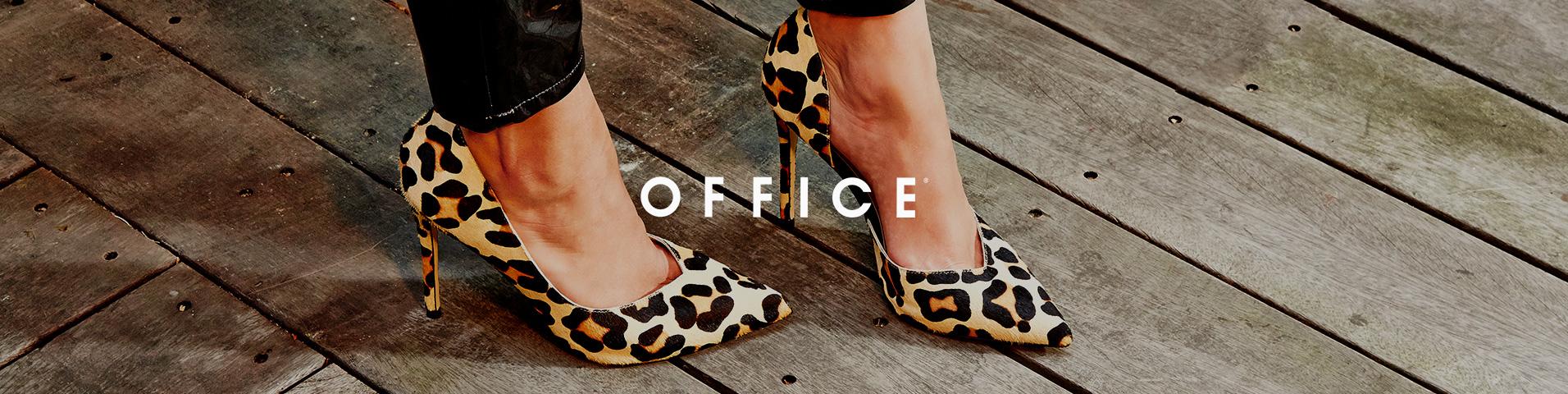 Office Pantoletten für Damen online | Der neue Schuhtrend
