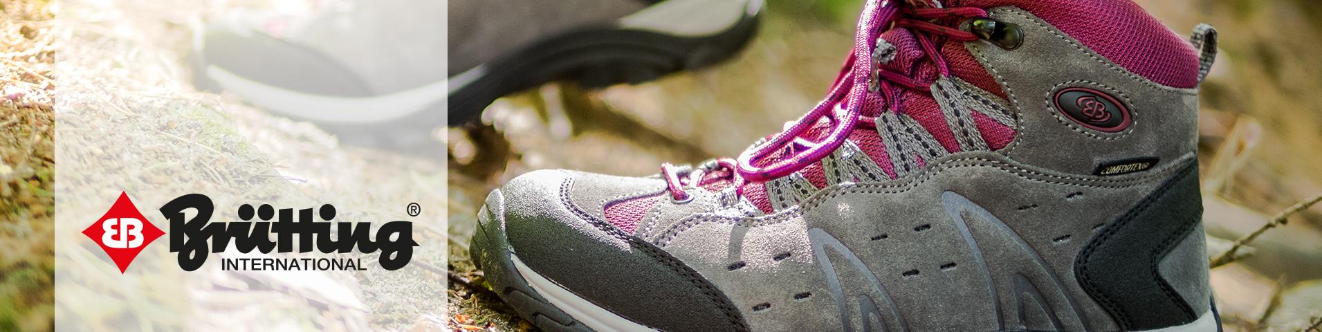 Sneaker online kaufen | Mach's dir bequem | ZALANDO