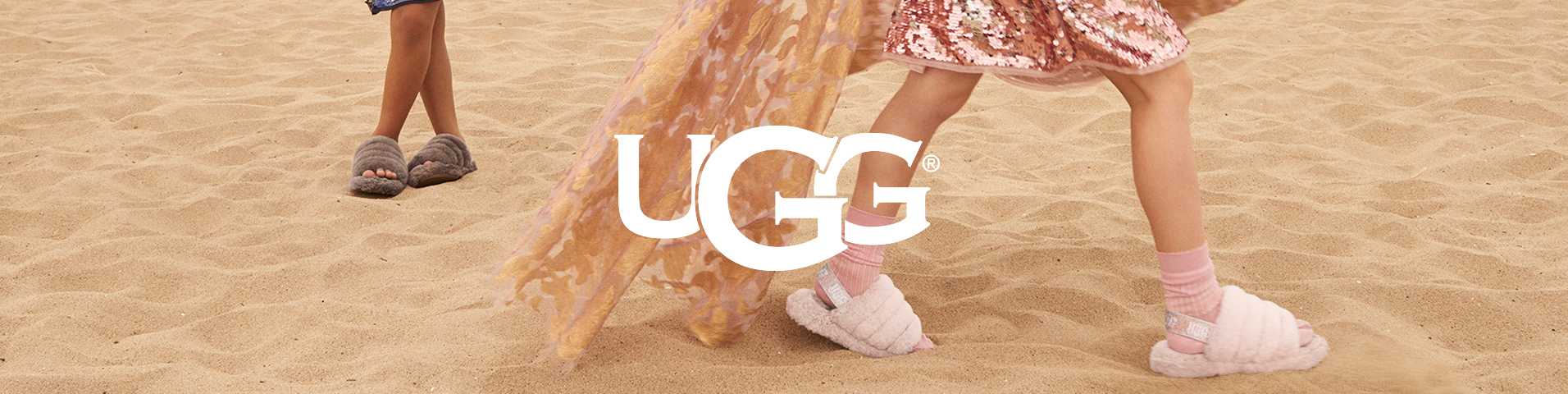 e0ddfcef12c UGG Kids' Shoes | Girls, Boys & Baby Shoes | ZALANDO