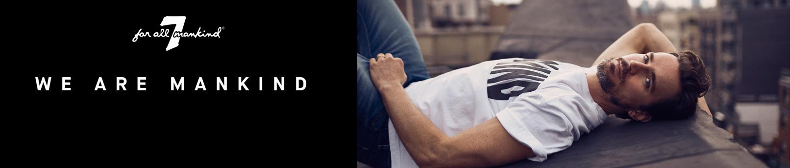 Schwarze Jeans Für Herren Online Kaufen | Die Perfekte Denim Bei ZALANDO