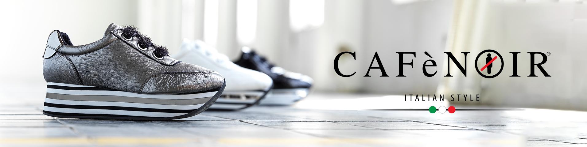 Choix De FemmeGrand Cafènoir Zalando Chaussures Styles mnw8N0