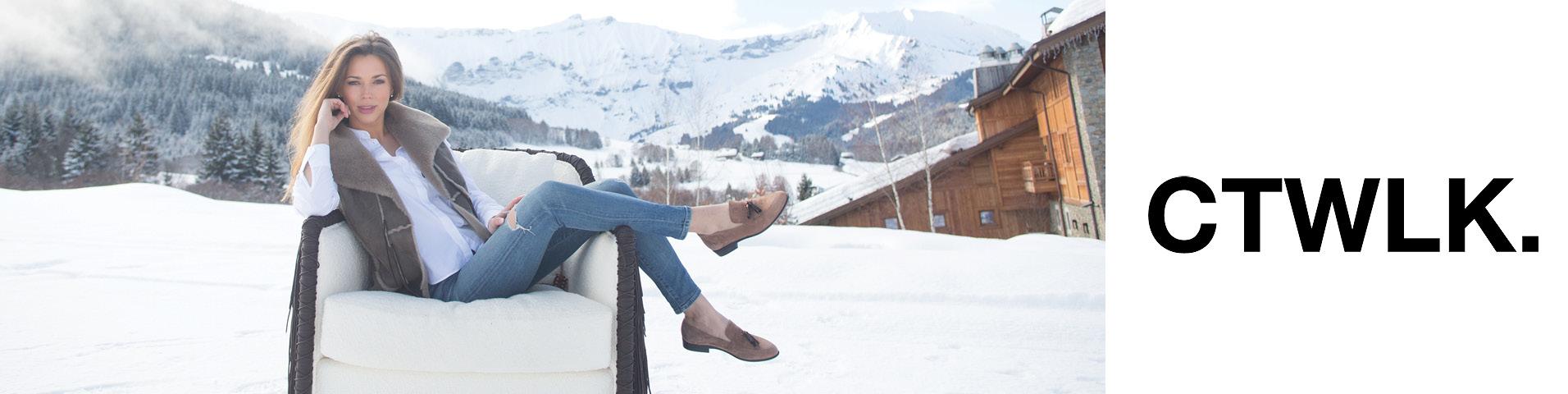Scarpe da donna in promozione Superga   Sceglile su Zalando