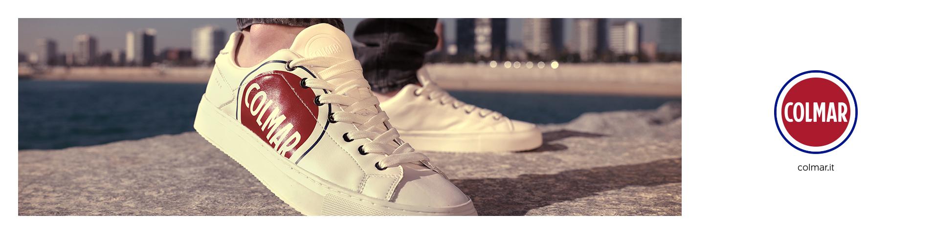 Da OriginalsDisponibili Sneakers Uomo Zalando Colmar Su oCxdBe