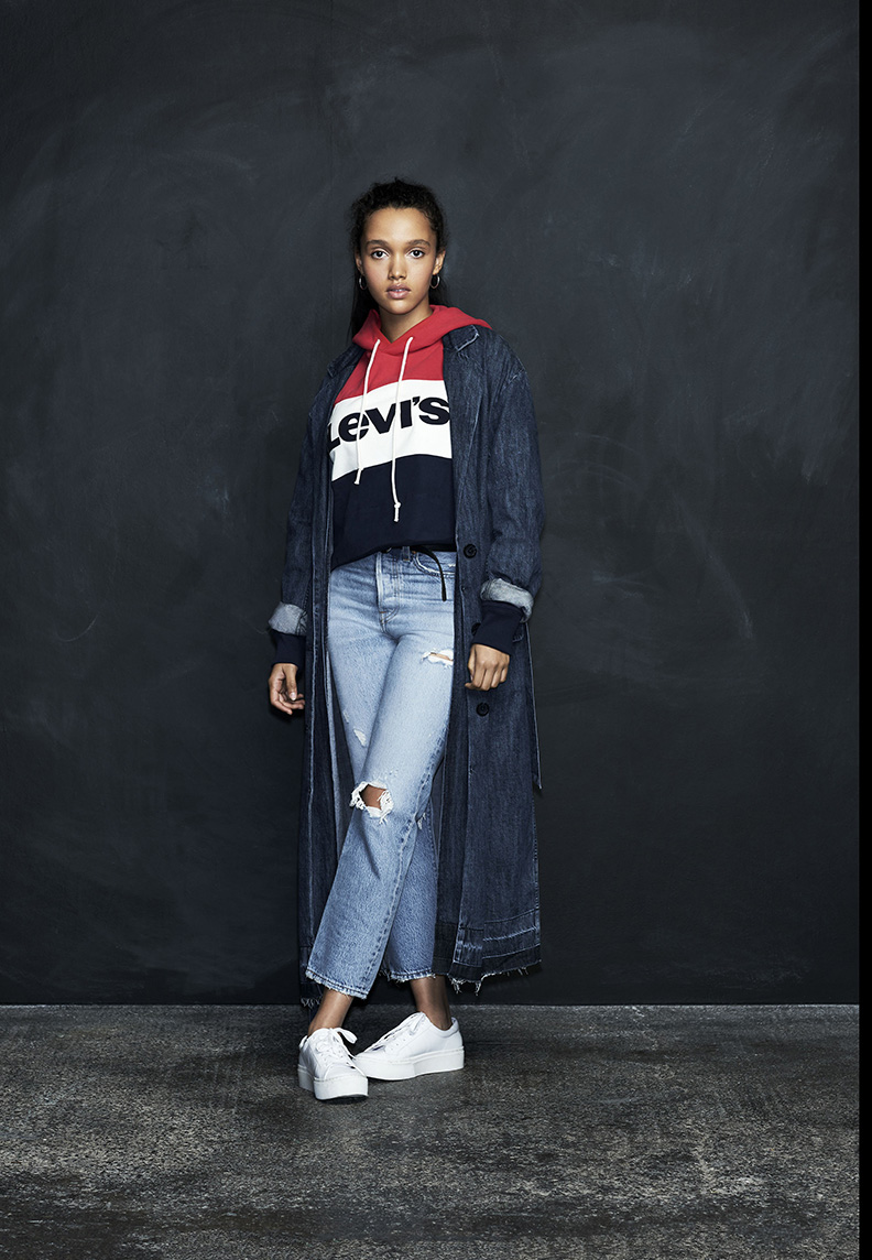 NEW IN! Levi's®