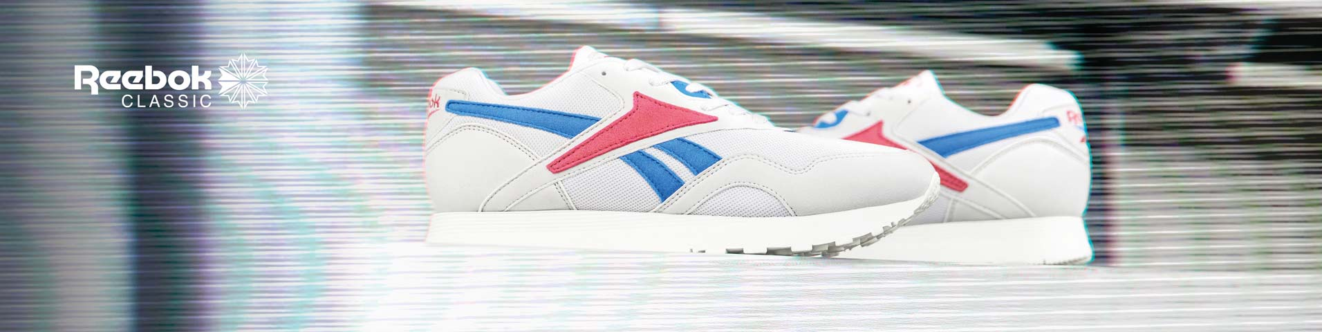 Women s Shoes from Reebok Classic ae3fa1a99