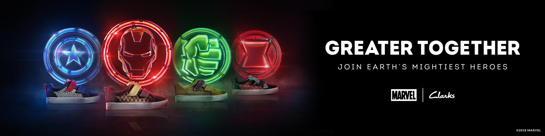 Outlet de calzado de niño y niña | Ofertas en zapatos en Zalando