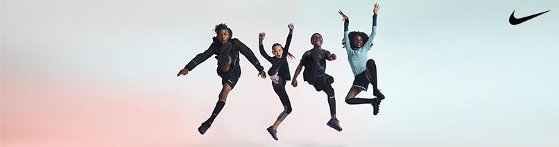 Ropa y zapatos Nike Performance de niño  a804e749594