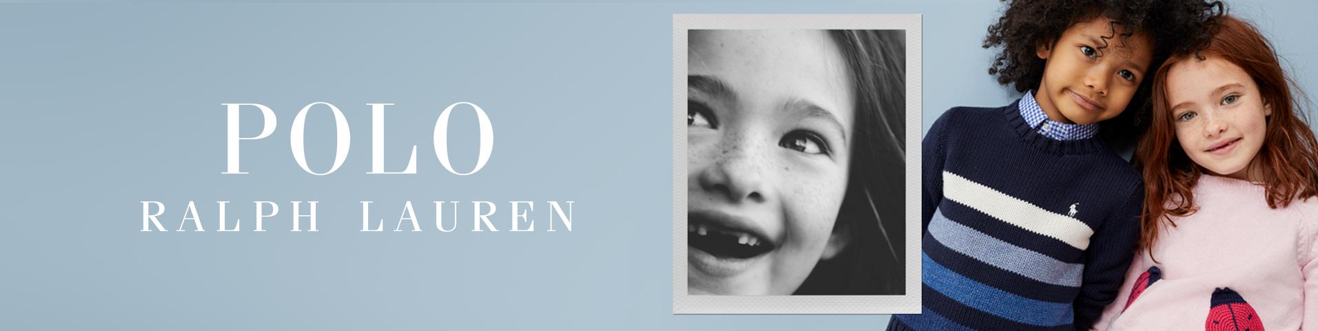 Rote Ralph Lauren Kindermode   Kinderschuhe online kaufen   Zalando 2086b39809