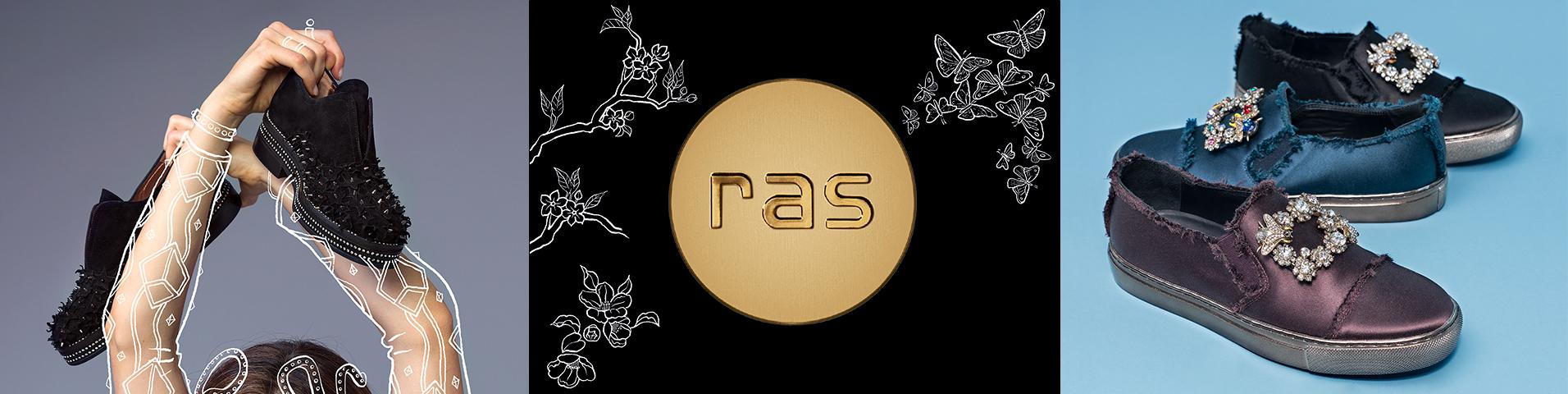 Saldi RAS | Acquista su Zalando
