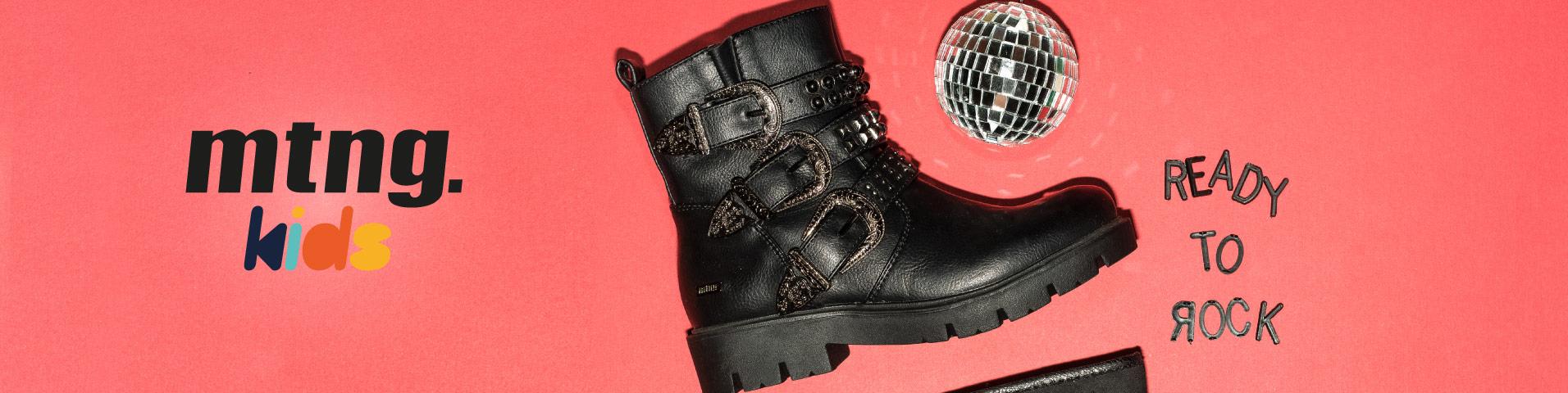 Chaussures enfant en promo or | Tous les articles chez Zalando