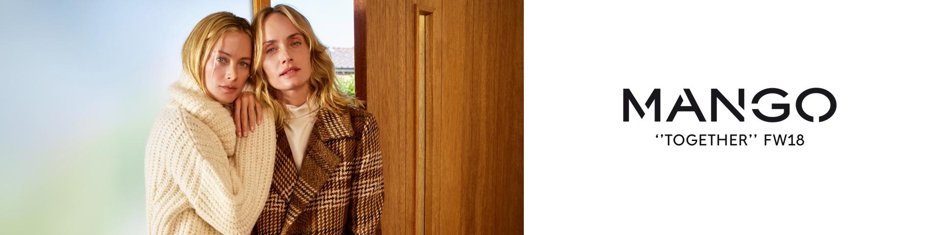 Mango Mantel Für Damen Als Must Have Im Kleiderschrank Bei Zalando